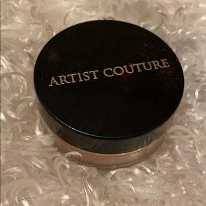 Artist Couture Diamond Glow Powder (Summer Haze)
